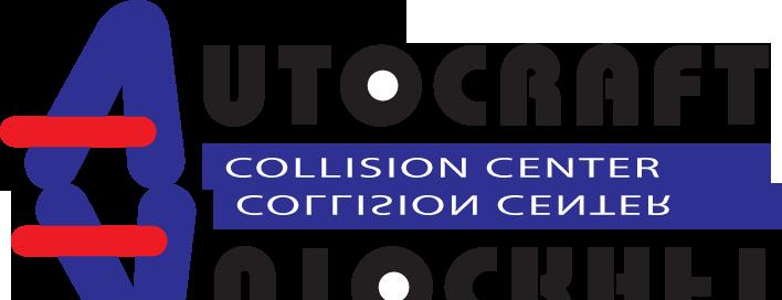 Autocraft Collision Center